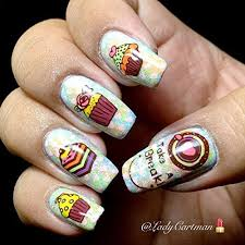 1371 best my nails are chipped images on pinterest simple nails