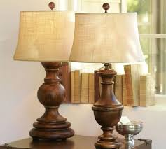 best 25 battery operated lights ideas on table