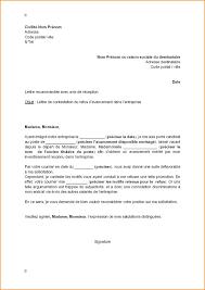 lettre de motivation cap cuisine lettre type de motivation 3 elemental add 12 waterdesalinization info