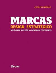 design foto livro marcas design estratégico editora blucher