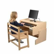 Kid Computer Desk Computer Desk For 17 Best Images About Desks