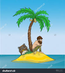 island emoji island clipart two people