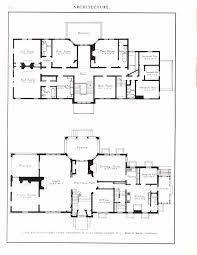 restuarant floor plan home design home design floor plan creator uk modern hd house