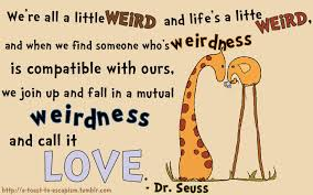 we re all a dr seuss 822 x 514 poetry pic