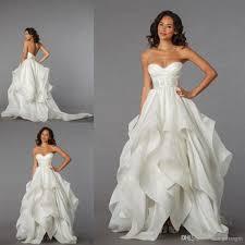 Wedding Dresses Discount 2017 Wedding Dresses Pnina Tornai Collection Vintage A Line