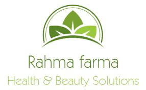 obat hammer of thor asli rahma farma com shop vimaxbanyumas com