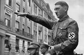 adolf hitler biography middle school 10 facts about adolf hitler