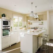 easy kitchen makeover ideas kitchen decorating kitchen and design look for design kitchen