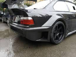 bmw e36 race car for sale bmw m3 e36 gtr parts 0 00 motorsport sales com uk race and