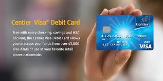 free debit card personal checking accounts free mobile online banking