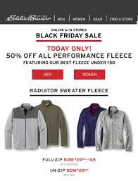 target saratoga ny hours black friday eddie bauer black friday 2017 sale u0026 deals blacker friday