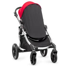 Stroller Canopy Replacement by City Mini Babyjoggerusastore