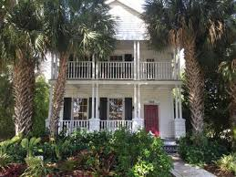 Cottage Rentals In Key West by West Palm Beach Fl Usa Vacation Rentals Homeaway