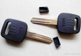 lexus key shell without blade sale car key blank nissan a33 transponder key shell fob case