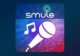 karaoke apk sing karaoke android app vip apk