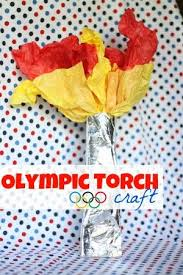 Olympic Games Decorations 154 Best Olympic Party Ideas Images On Pinterest Olympic Games