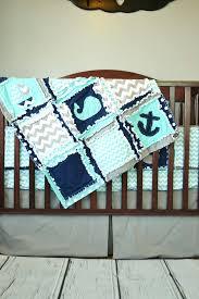 boy crib bedding canada boy crib bedding sets cheap boy crib