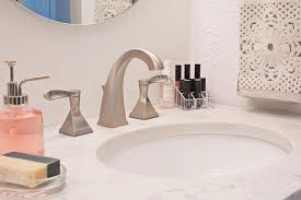 Ellen Bathroom Scares Emma U0027s Master Bathroom Renovation U2013 A Beautiful Mess