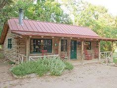 Cypress Creek Cottages Wimberley by Hummingbird Cabin Texas Hill Country Reservations Cabin