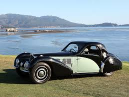 bugatti type 57 pictures posters news and videos on your