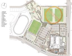 greensboro coliseum floor plan 100 basketball floor plan fifth third arena seating chart