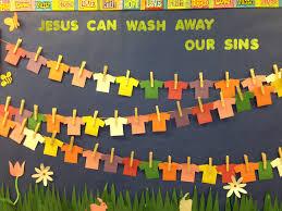 christian thanksgiving bulletin board ideas summer church bulletin boards english us tots bulletin