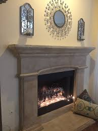 best 25 cast stone fireplace ideas on pinterest fireplace doors