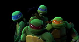view topic teenage muntant ninja turtles new chicken smoothie