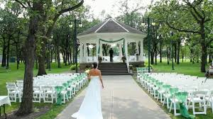 wedding halls in island lovely outdoor wedding halls for your wedding decorating ideas