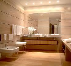Kleine Badezimmer Design Hausdekorationen Und Modernen Möbeln Kleines Badezimmer