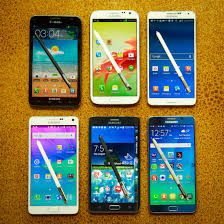 samsung galaxy note 5 review cnet