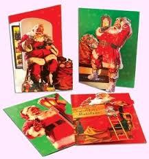 retro christmas cards retro retro christmas cards