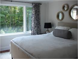what are soothing colors for a bedroom new exellent calming