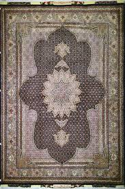 shag 10 x 13 area rugs rugs the home depot creative rugs