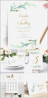 wedding invitations app wedding invite app beautiful 93 best modern wedding invitations and