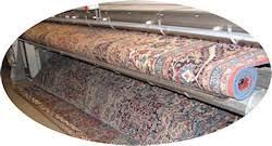 lavaggio tappeti bergamo tappeti gb rugs vendita lavaggio restauro perizie tappeti persiani