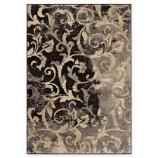 Taupe Area Rug Buy Taupe Area Rugs From Bed Bath Beyond