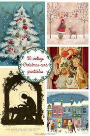 free christmas printables absolutely gorgeous i want to print