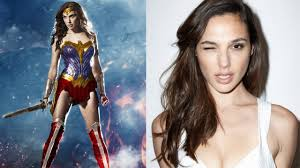 gal gadot didn u0027t woman
