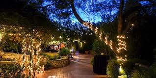outdoor wedding venues az gorgeous arizona botanical gardens tucson botanical garden