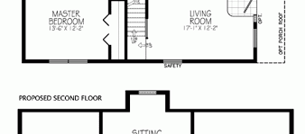 floor plan of cape awesome cape floor plans contemporary flooring area rugs home