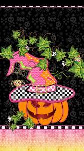 cute cat halloween wallpaper 14276 best cute wallpapers images on pinterest wallpaper