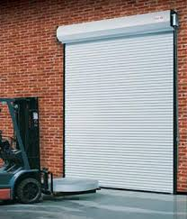 Chi Overhead Doors Prices Medium Duty Service Doors 6241 By Chi Overhead Doors Door