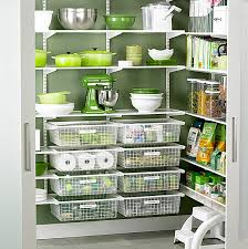 kitchen pantry shelving ideas design ideas walk in pantry organizational system country