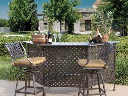 Sears Patio Furniture Clearance Sale by Sears Patio Furniture Sets Clearance Home Design Ideas And Pictures
