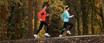 how to chose clothing for winter runs running product reviews