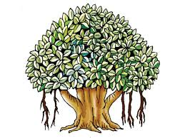 the speaking tree economic times