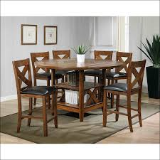 Discount Dining Room Chairs Sale by Kitchen Cheap Dining Room Chairs Kitchen Table And Chairs Value