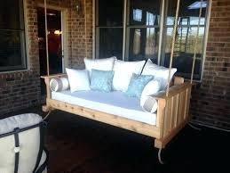 porch swing diy plan u2013 keepwalkingwith me