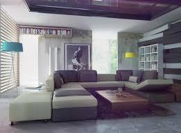 Bachelor Bedroom Ideas On A Budget Bachelor Pad Bedroom Decor Easy Bachelor Pad Ideas U2013 Home Decor